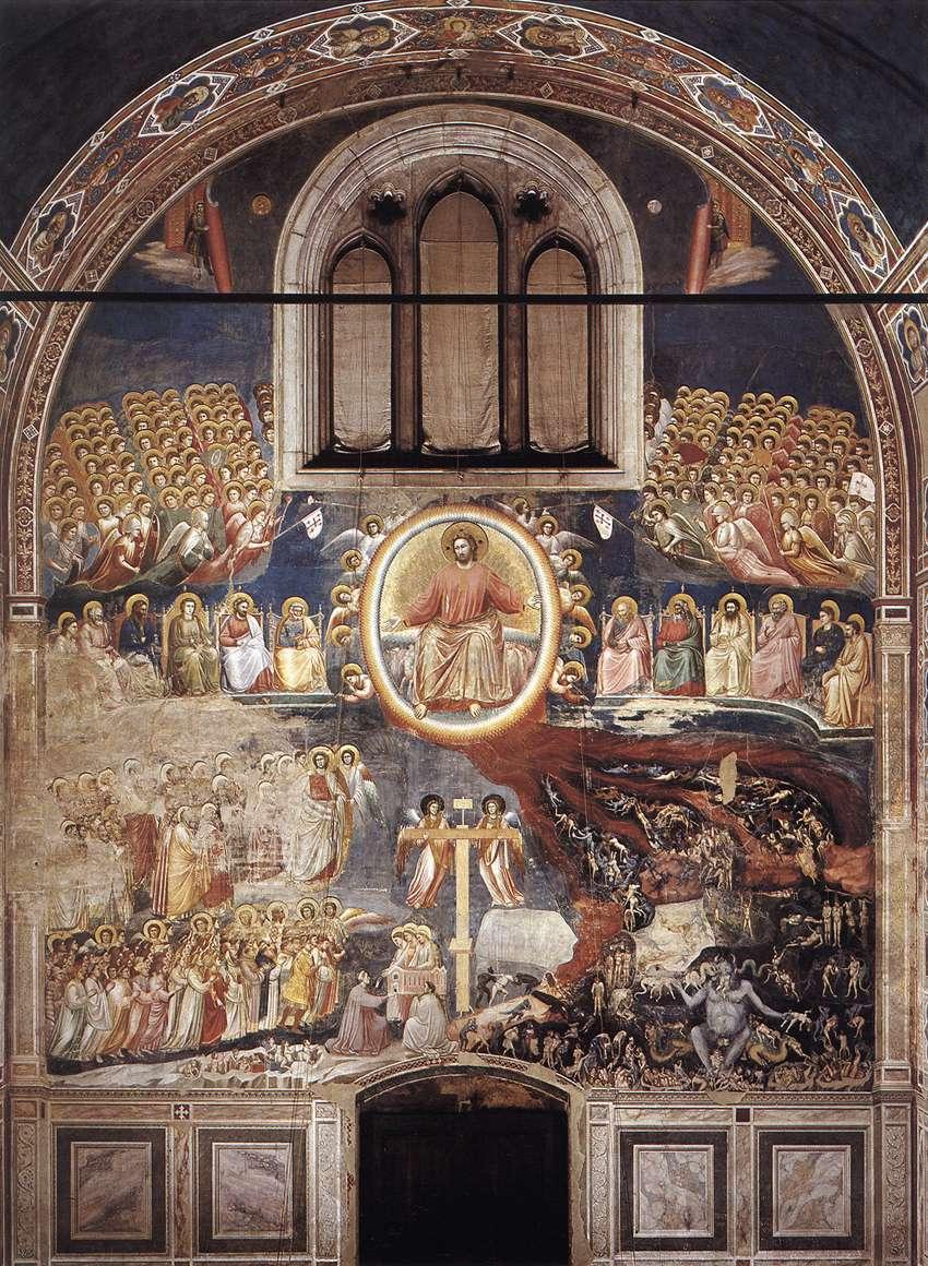 Giottov