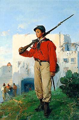 Garibaldino Wikipedia