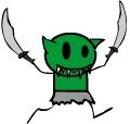 Goblin.jpg