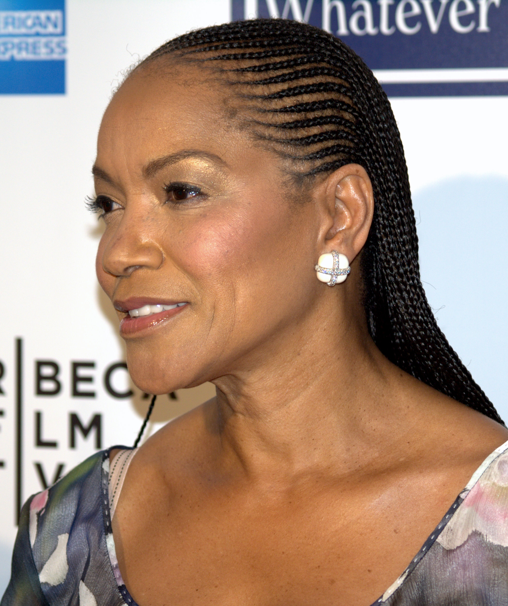 File:Grace Hightower p...