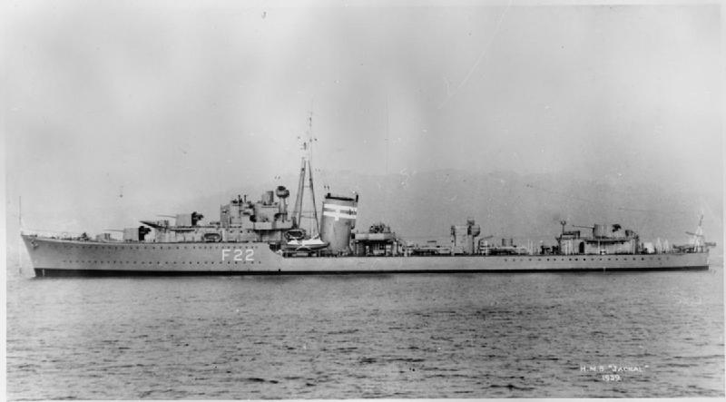 HMS_Jackal_%28F22%29_IWM_FL_009784.jpg