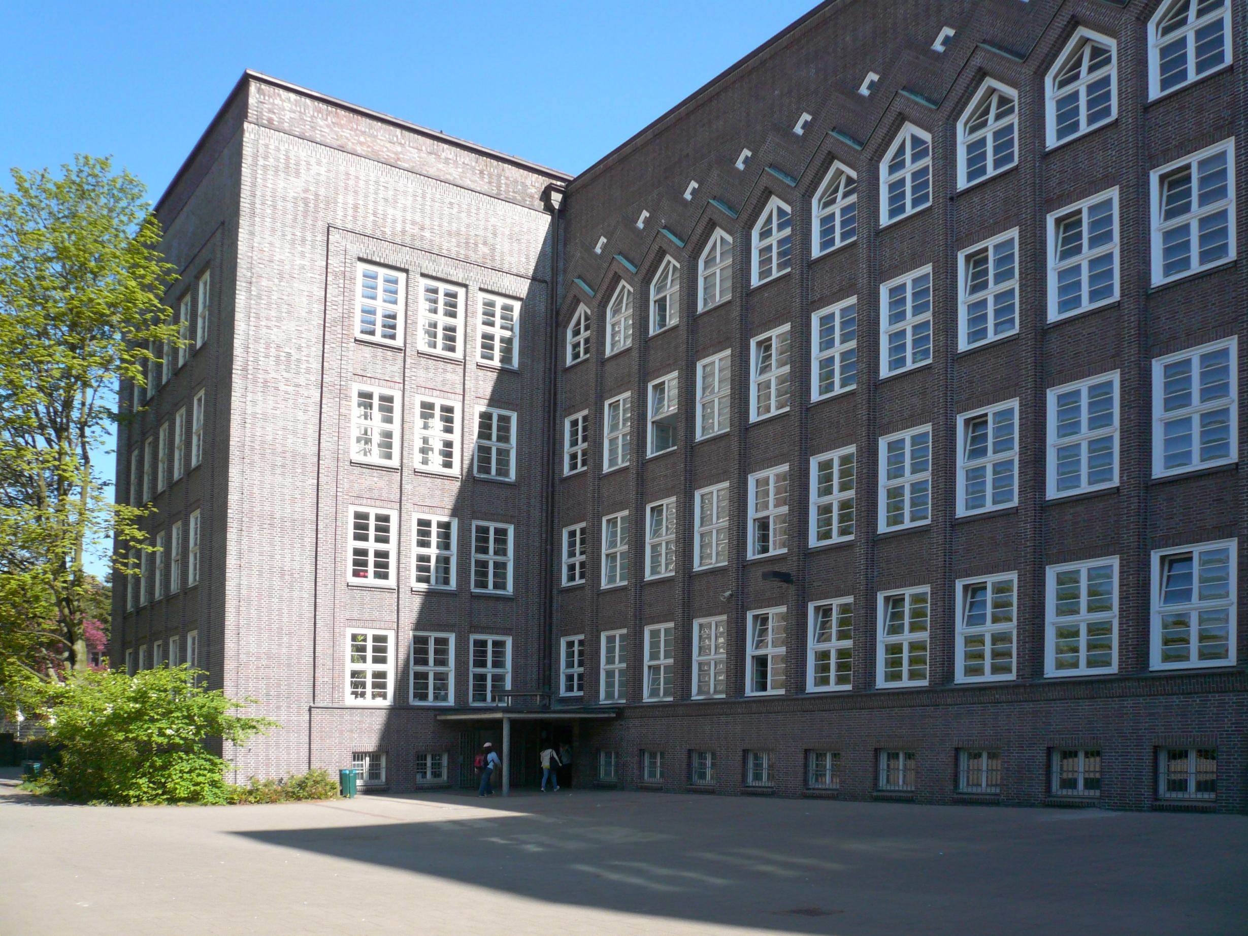 DateiHamburgeppendorflyzeumcurschmannstrassewestwmt