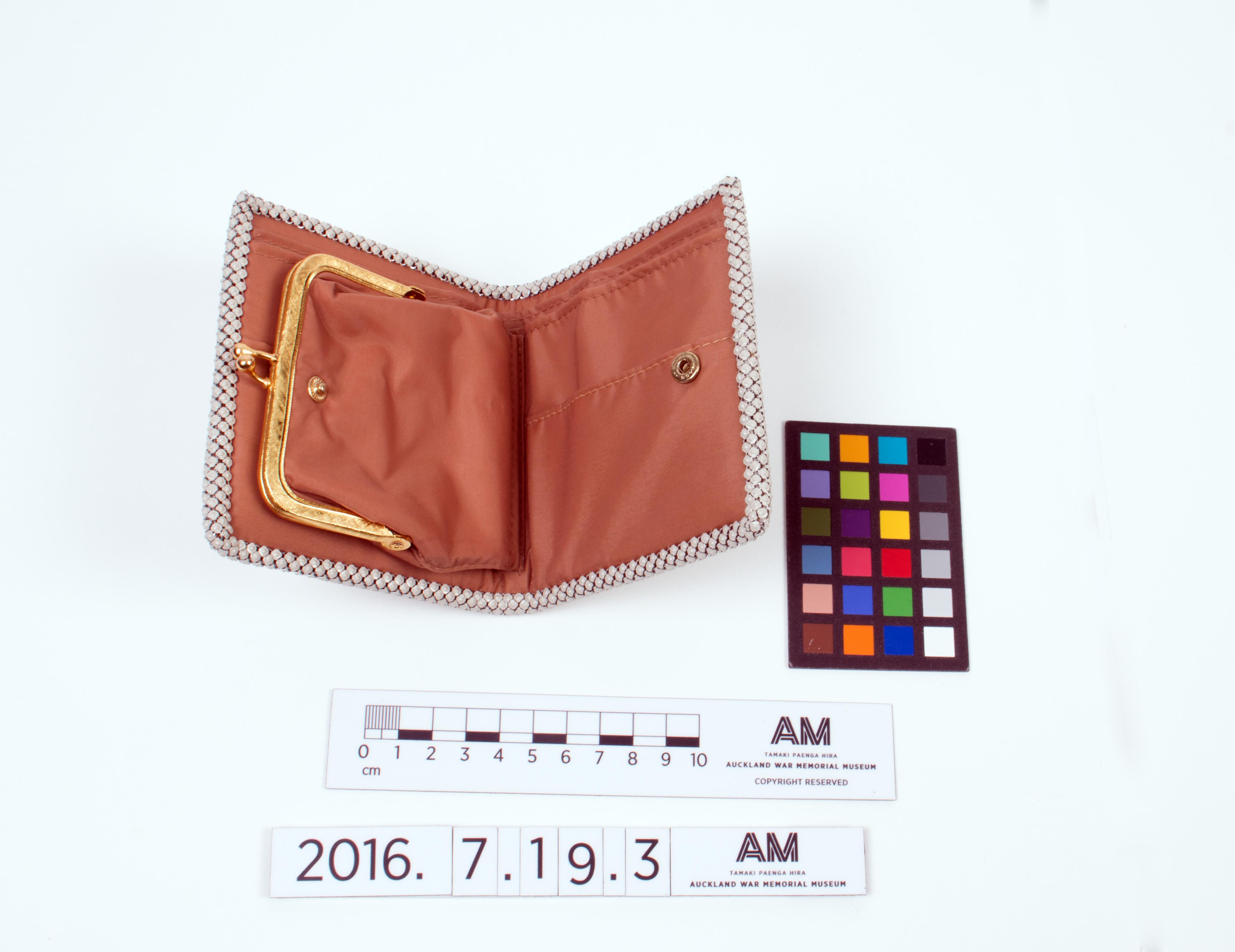 File Handbag And Purse Am 2017 7 19 9 Jpg