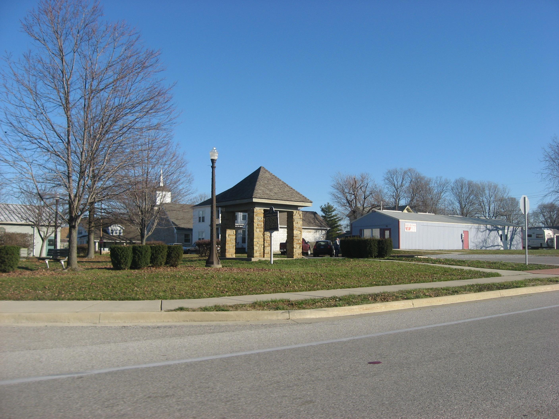 File:Hartsville town square, southeastern corner.jpg - Wikimediahartsville town