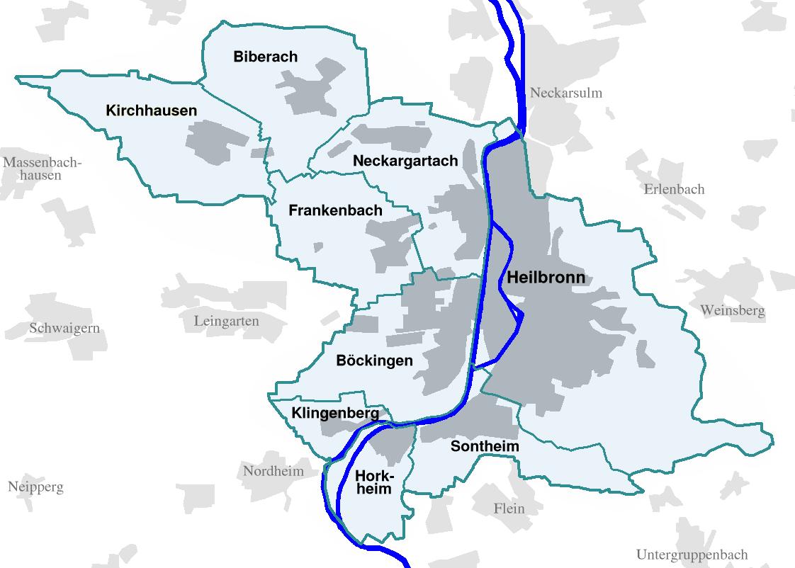 FileHeilbronnStadtbezirkepng Wikimedia Commons