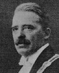 Heinrich Fanta (1877-1941).jpg