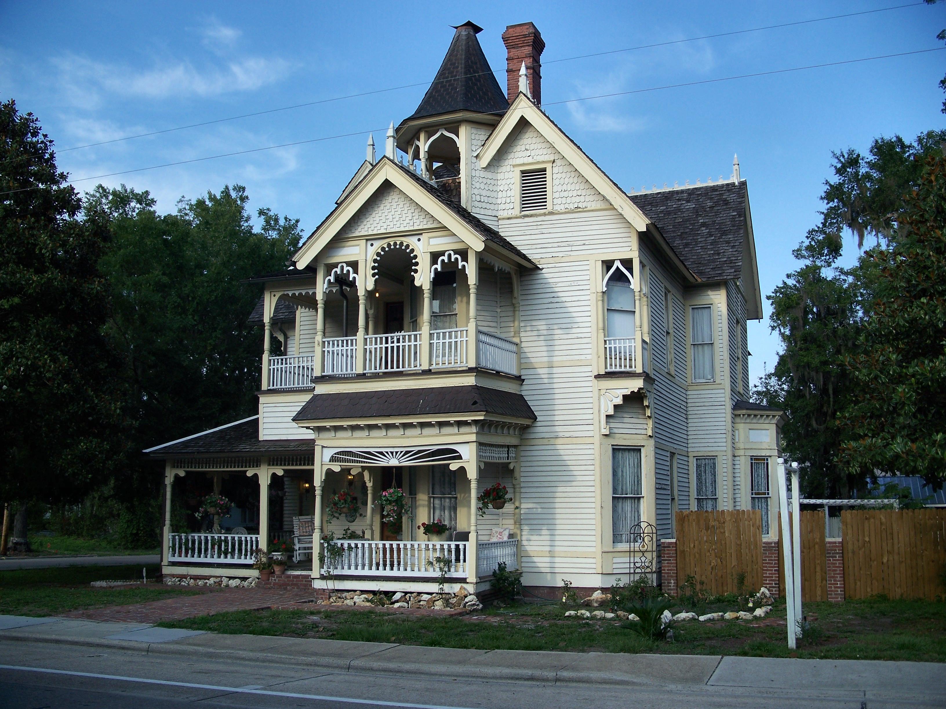 File henderson house lake wikimedia commons for Henderson house