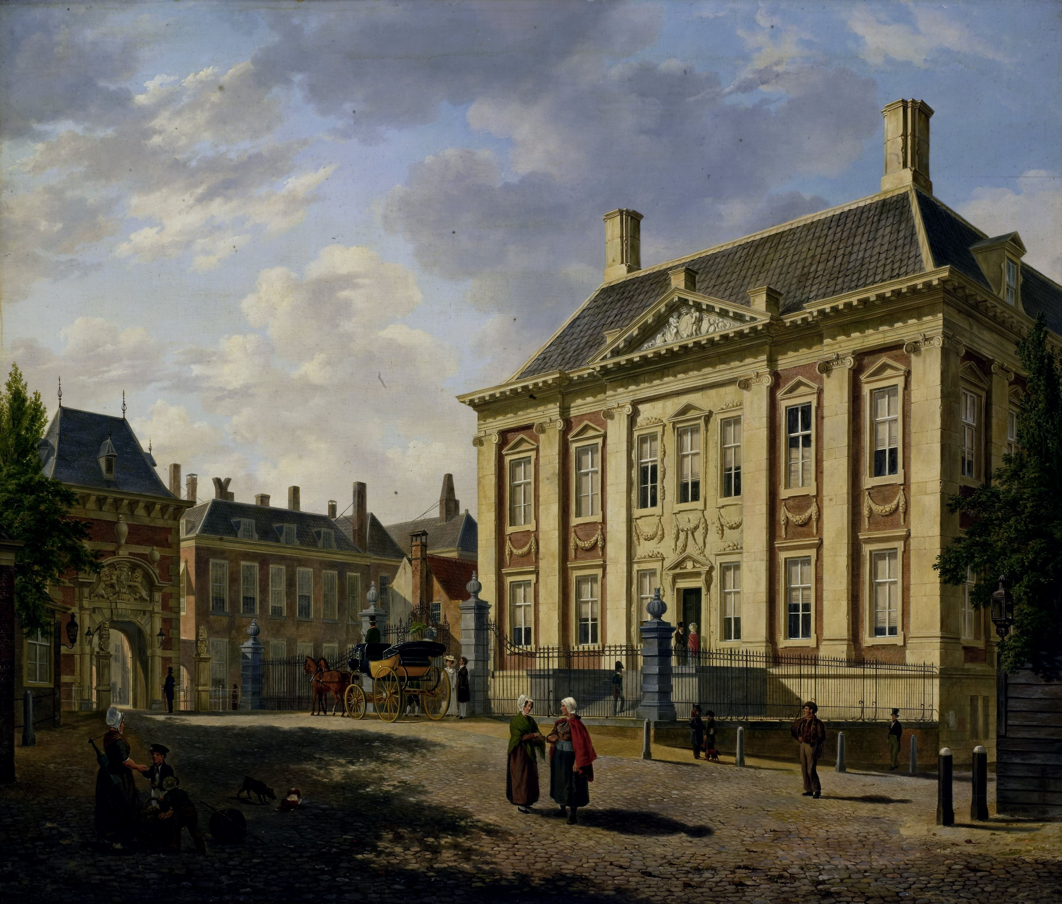 File:Het Mauritshuis te Den Haag Rijksmuseum SK-A-1369.jpeg