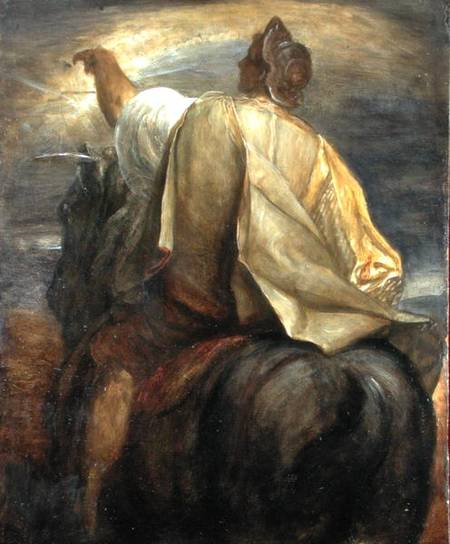 File:Horsemen apocalypse rider jpg - Wikipedia