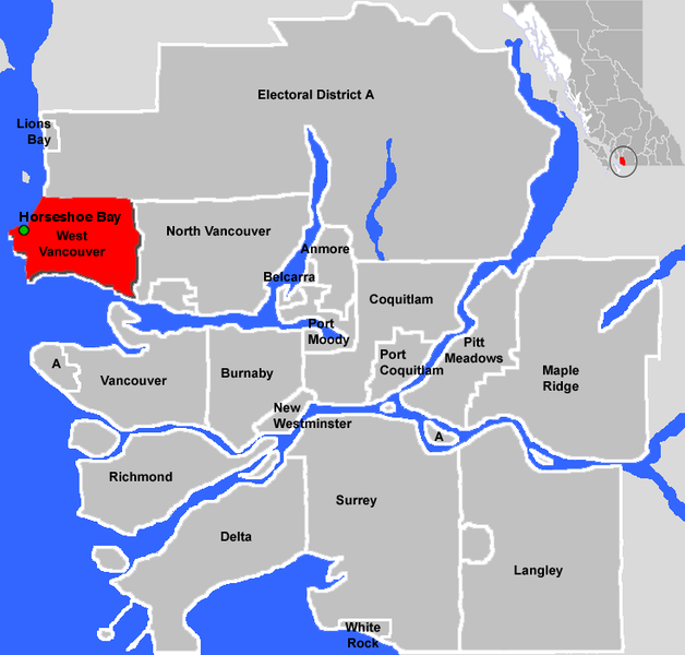 The Bay at Oakridge Centre Mall in South Vancouver and Hudson's Bay at Park Roya in West Vancouver are also great locations if you're not feeling up to the hustle and bustle of the downtown area. Both are within 15 minutes of the downtown location, offering nearly the same selection without as .