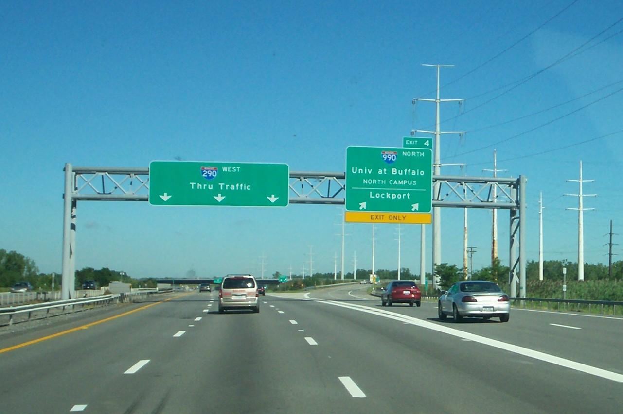 Traffic Study Kansas City Mo