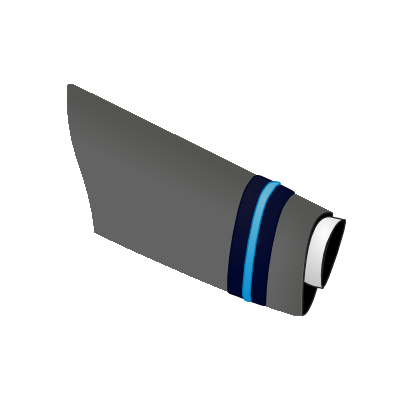 IAF Air Commodore sleeve.png