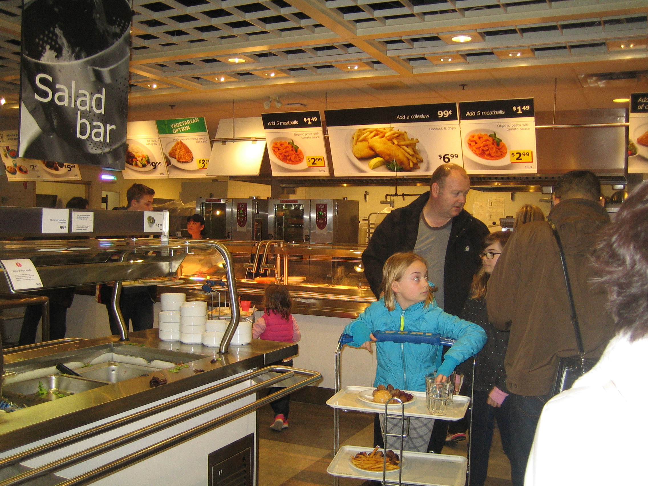 File:IKEA Restaurant in Coquitlam.jpg - Wikimedia Commons