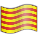 https://upload.wikimedia.org/wikipedia/commons/e/ef/Icona_bandera_Catalunya.png