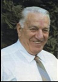 José Tomas Zeberio