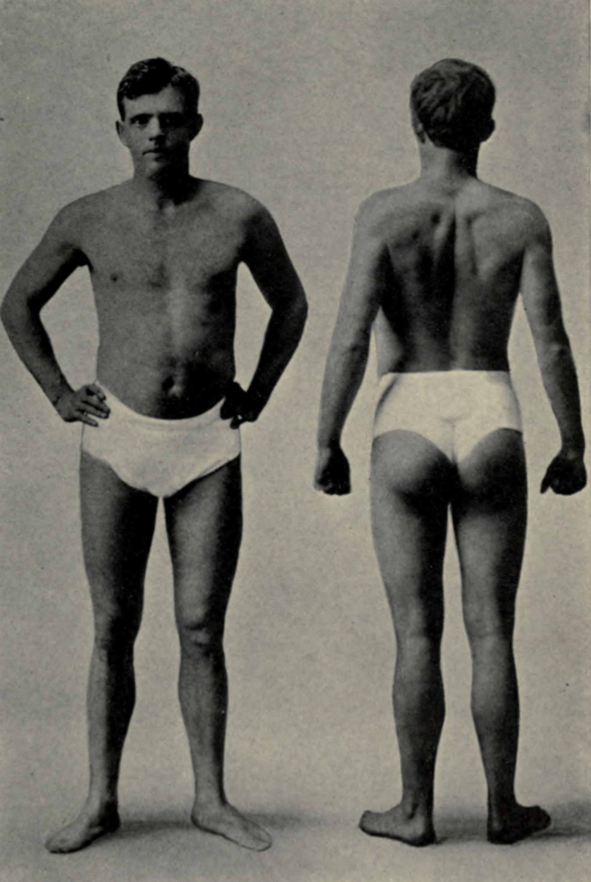 File:Jack London 1904.jpg - Wikimedia Commons