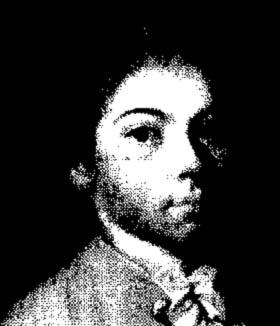 Jakob II Bernoulli