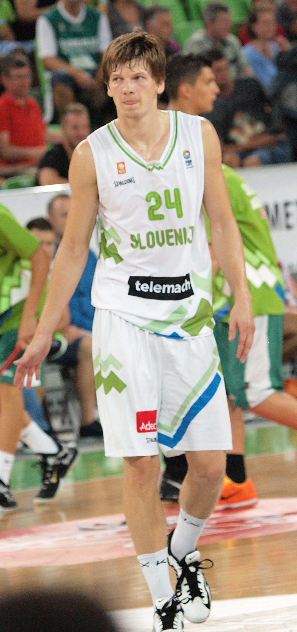 Jaka Klobučar - Wikipedia