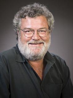 James Belich (historian) New Zealand historian