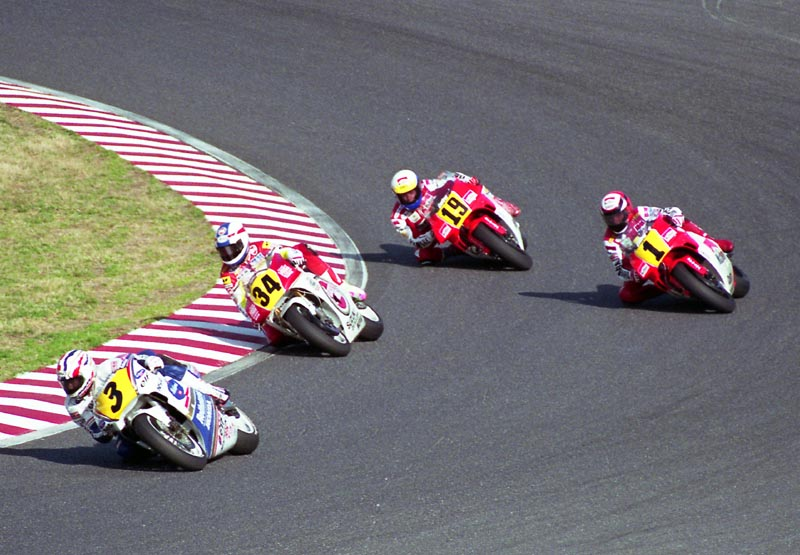 Japanese_motorcycle_Grand_Prix_1991.jpg