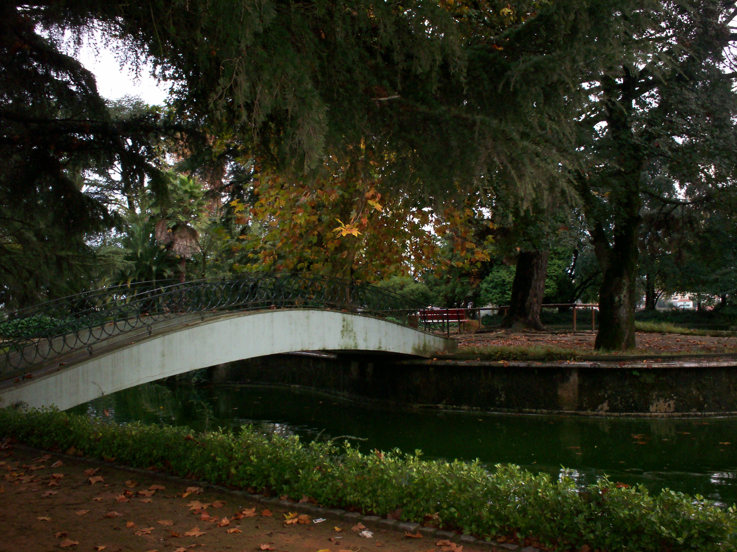 Image result for licensed images jardins do palacio de cristal capela