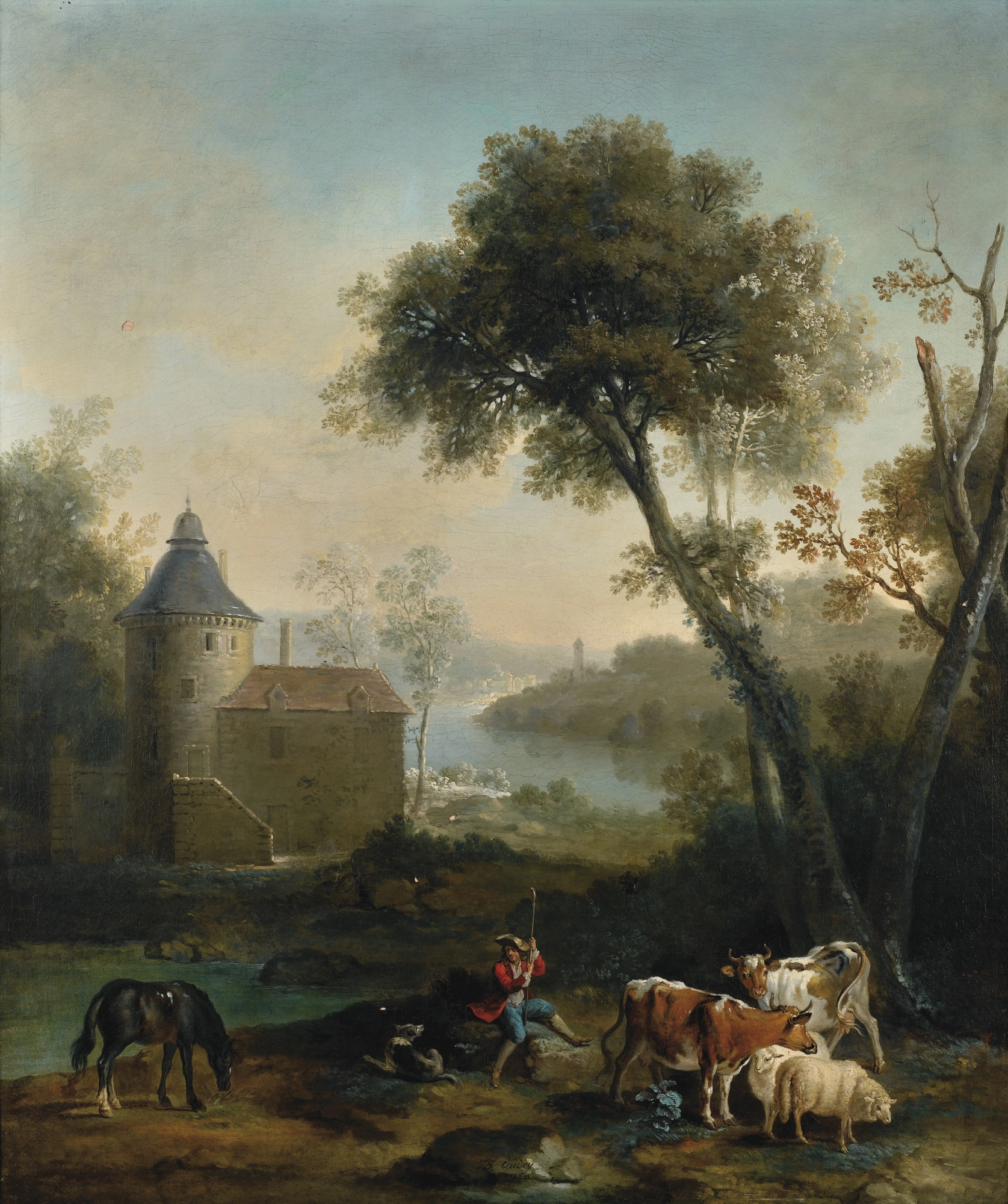 FileJean Baptiste Oudry