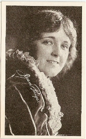 Jean Paige Trading Card.jpg