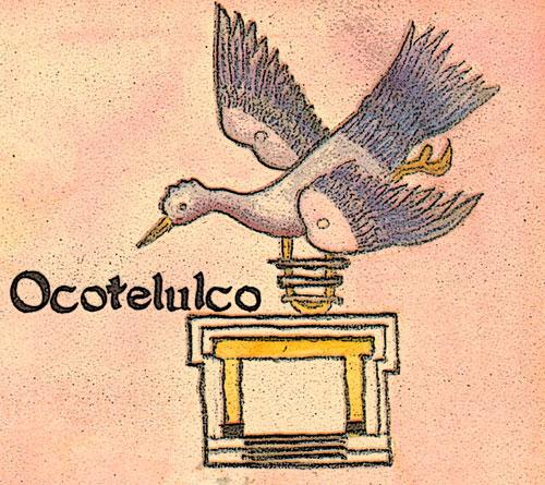 Ocotelolco wikipedia Que significa contemporaneo wikipedia