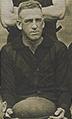 Jim Jackson (Australian rules footballer) Australian rules footballer and coach