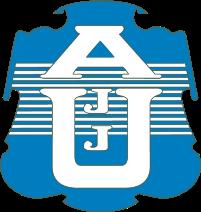 Resultado de imagen para escudo de jj urquiza