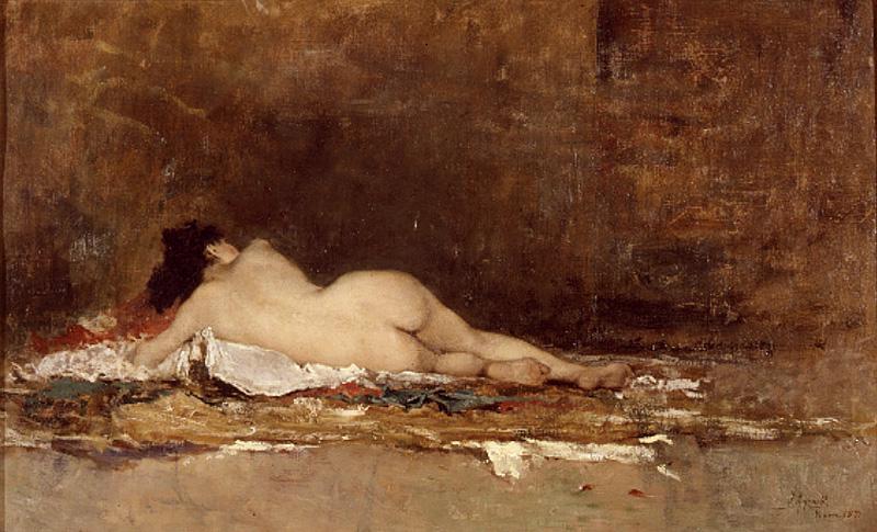 Archivo:Joaquín Agrasot - Desnudo.jpg