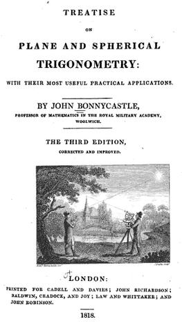 File:John Bonnycastle.png