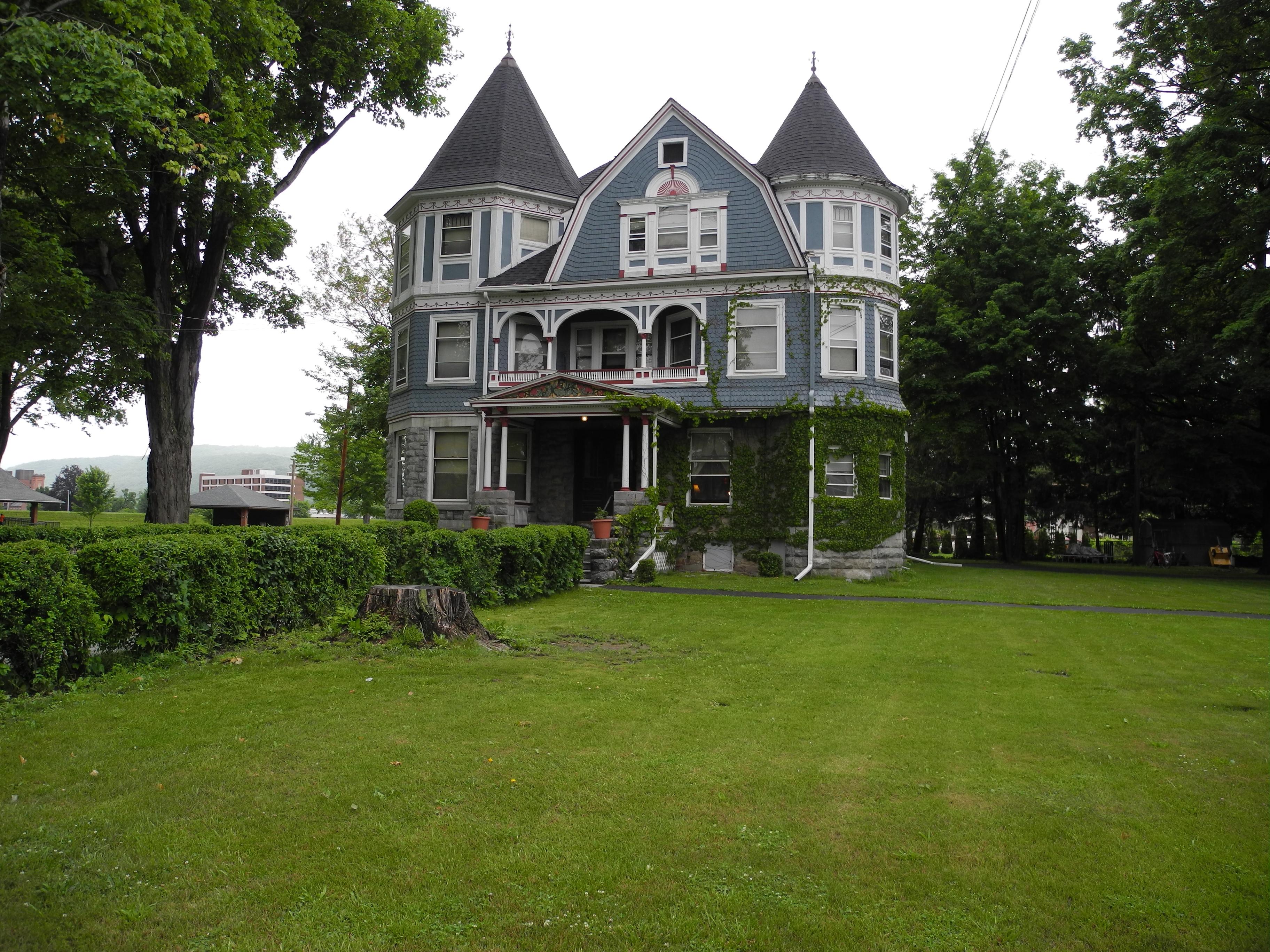 File john brand jr house elmira ny jpg wikimedia commons for 100000 dollar house
