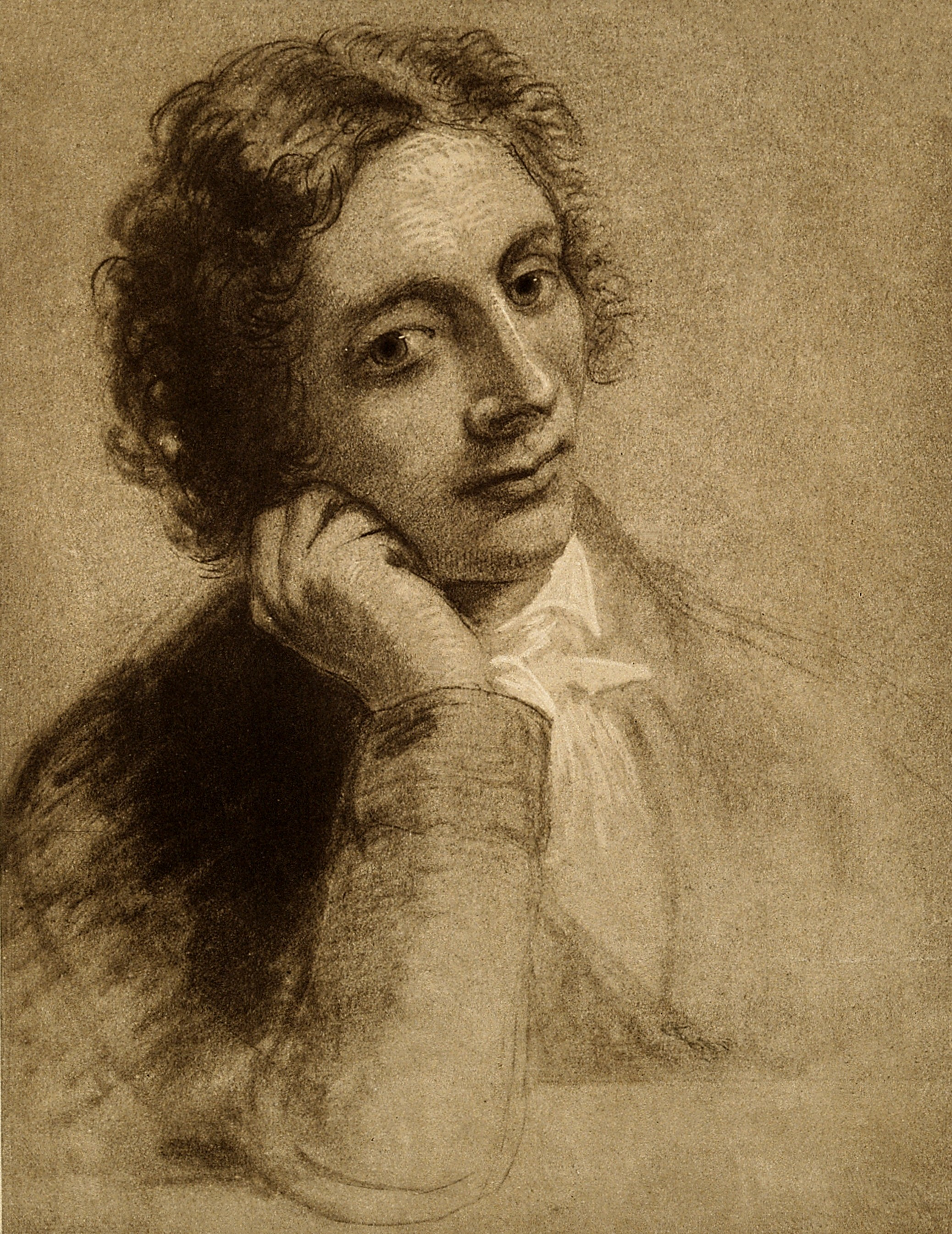 arts essays john keats beauty and truth Beauty is truth, truth beauty essay 767 words 4 pages of the five odes written by john keats, this ode was written to show the beauty of love through a work of art.