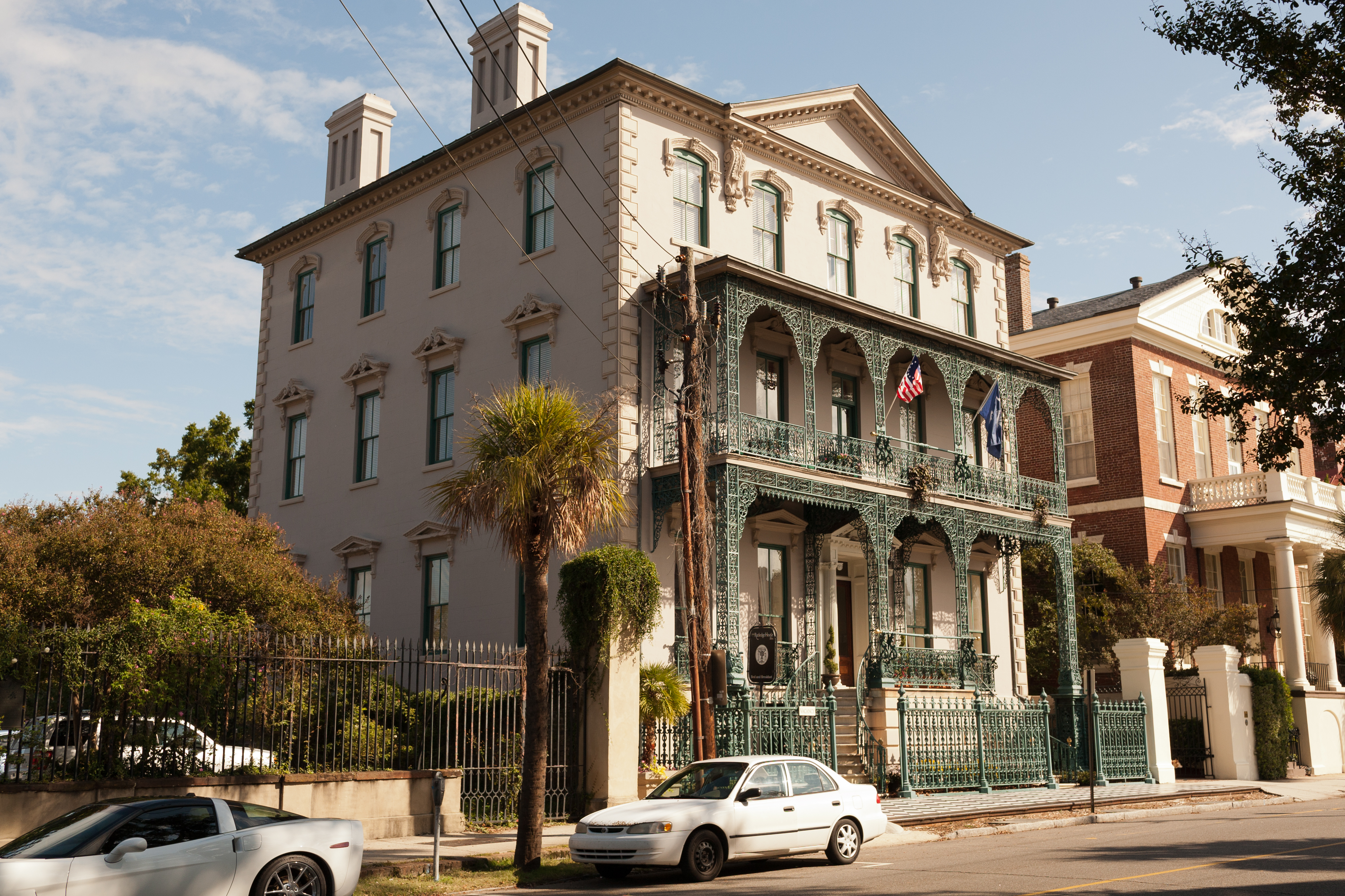 Charleston Mansions in addition 19564869 in addition Habersham Wins Honor as well Plantations South Carolina also McLeod Plantation. on old houses charleston south carolina