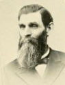 John W. Kimball Union Army general