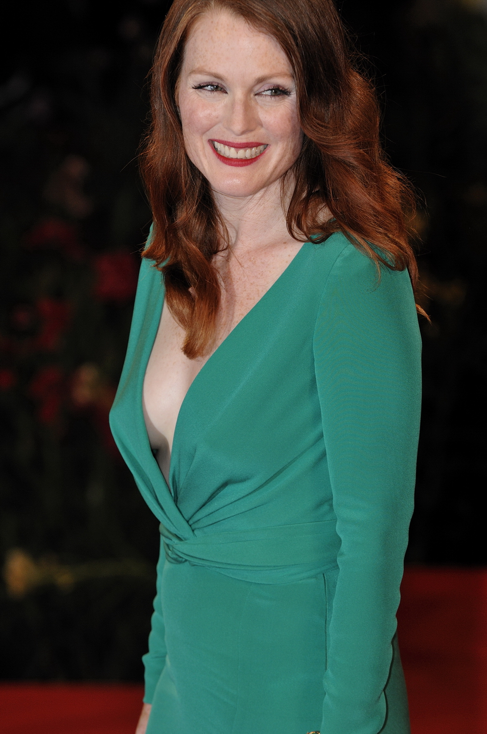 File:Julianne Moore - ...