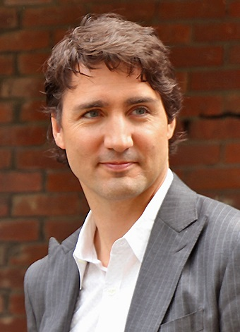 https://upload.wikimedia.org/wikipedia/commons/e/ef/Justin_Trudeau_2014-1.jpg