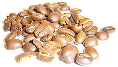 Kaffee Bohnen99.jpg