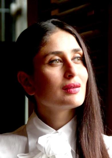 Kareena Kapoor Filmography Wikipedia