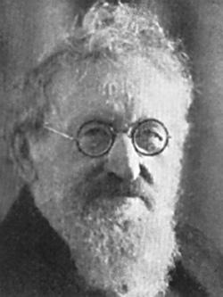 Karel Capek-Chod