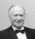 Karl Wendel (Bundesverdienstkreuz 1987).jpg