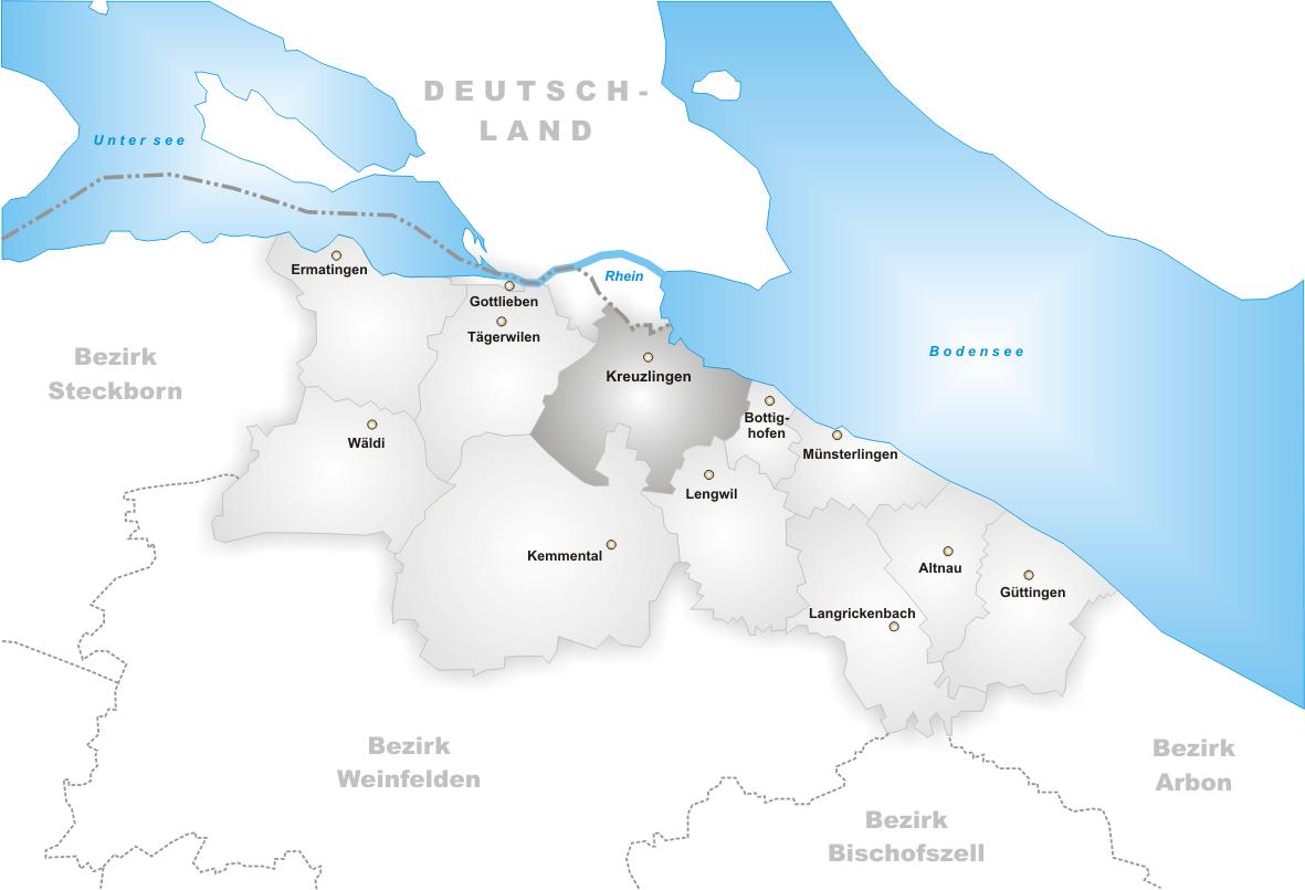 FileKarte Gemeinde Kreuzlingenpng Wikimedia Commons