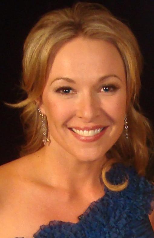 Katie Cook Wikipedia