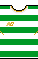 Kit body celtic1718h.png