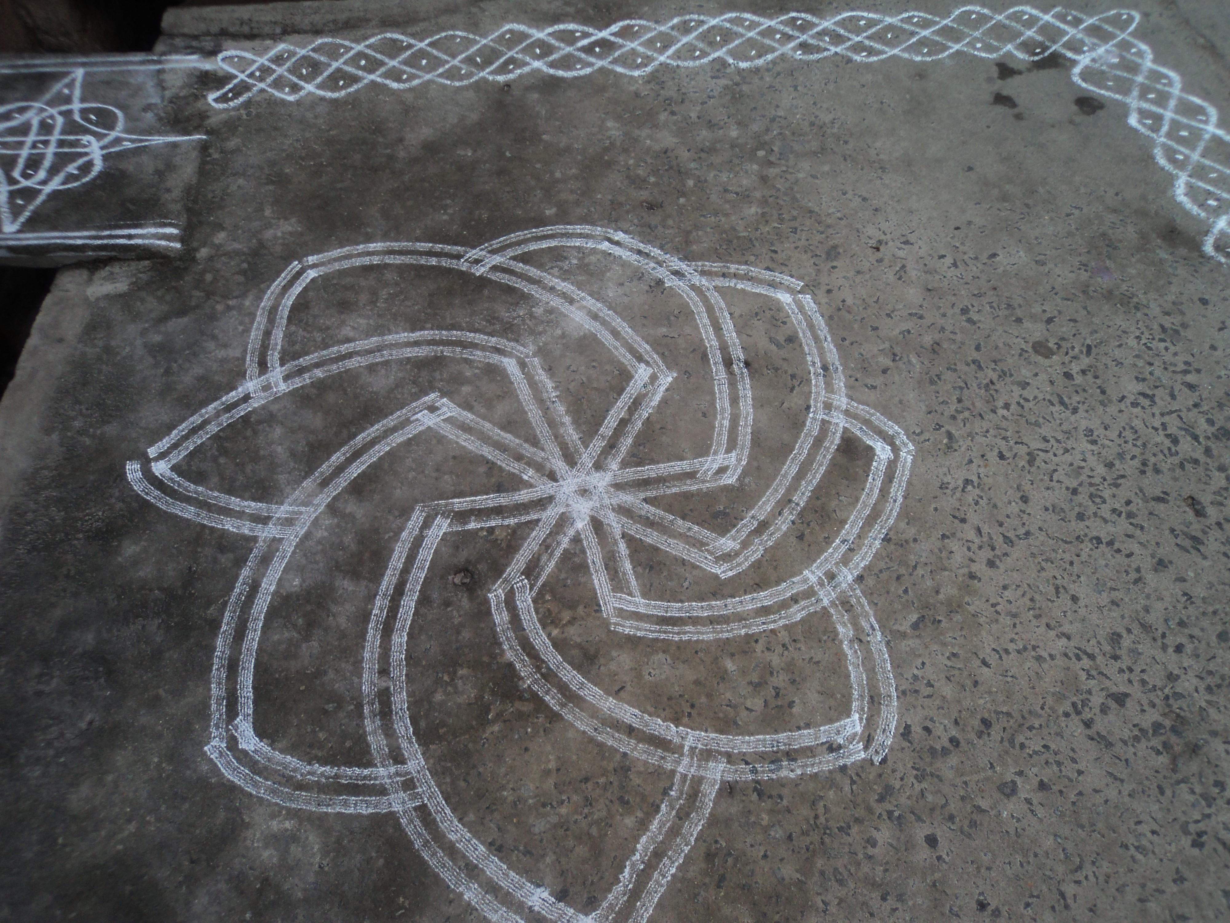 file kolam attur town 2012 salem tamil nadu 10 jpg   wikimedia commons