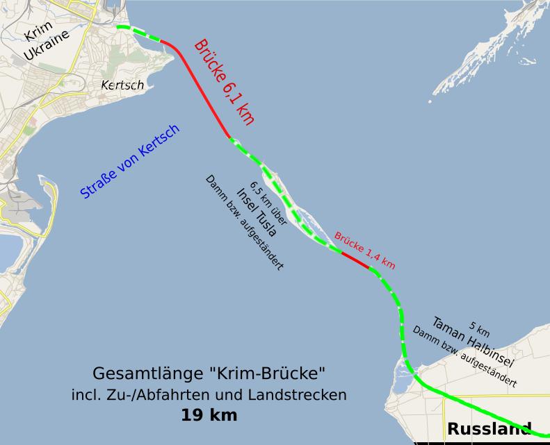 Krim-Bruecke.png