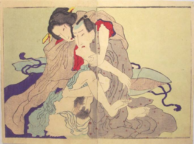 eroticheskiy-rasskaz-yaponiya