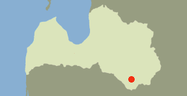 Latvija Daugavpils.png