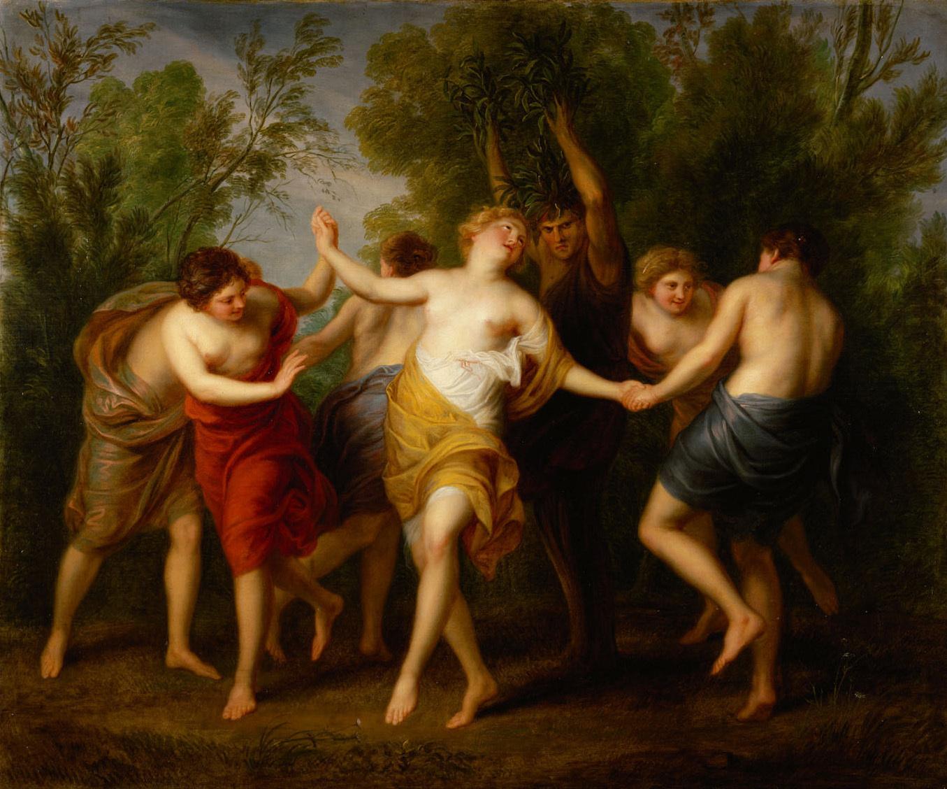 Lens, Cornelis - Tanz der Mänaden.jpg